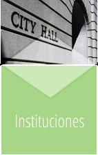 bloques_instituciones