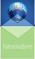 bloques_patrocinadores