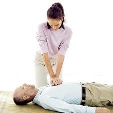 reanimacion-primeros-auxilios
