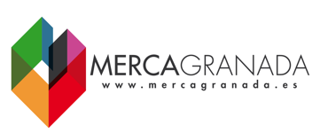logo_mercagranada