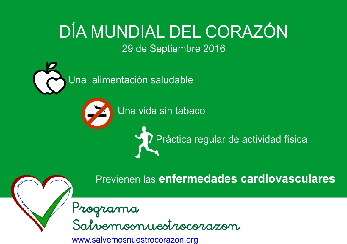 diamundialdelcorazon2016